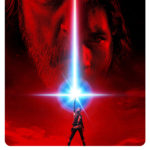 STAR WARS: THE LAST JEDI – New Teaser Trailer and Poster #TheLastJedi
