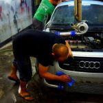 Weighing the Pros and Cons of Synthetic Oils