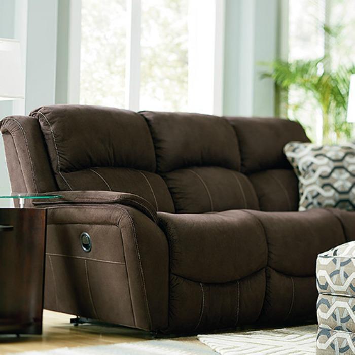 American Furniture Memorial Day Sale