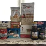 "Loads of Delicious ""New-to-Me"" Goodies in May's Degustabox! #DegustaboxUSA"