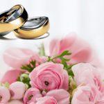 DIY Crafts That Look Great in Wedding Photos