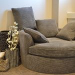 What to Look for When Shopping for Reclining Chairs