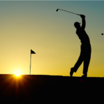 How to Save Money on Your Next Round of Golf