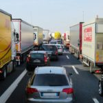 How to Avoid Traffic Accidents Abroad