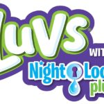 Save on Diapers with this $2 Off Printable Luvs Diapers #SharetheLuv #ad