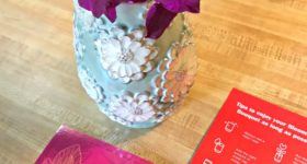 Bloomsy Box Brings Beautiful Flowers Right to Your Door