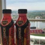 BodyArmor Super Drinks Offers Delicious Hydration #Switch2BODYARMOR #BringIt