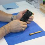 Is it worth opening your own cell phone repair shop?