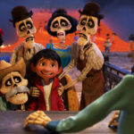 Disney•Pixar's COCO – New Trailer Now Available #CoCo