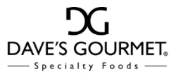 Dave's Gourmet Specialty Foods