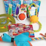Hartz Dog Toys are Strong, Durable, and Match Your Dog's Play Pattern!