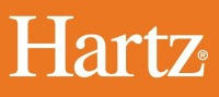 Hartz logo
