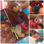 HOOT for Kids – Not Your Ordinary Subscription Box #Review