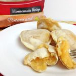 Peter & Pat's Pierogies for a Mouth-Watering Delight!
