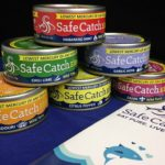 Safe Catch Elite Tuna is Amazing Delicious Pure Tuna