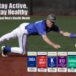 Celebrate National Men's Health Month with Superior Source Vitamins Superior Source Vitamins! #SuperiorSource