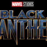 BLACK PANTHER – New Poster Now Available! #BlackPanther