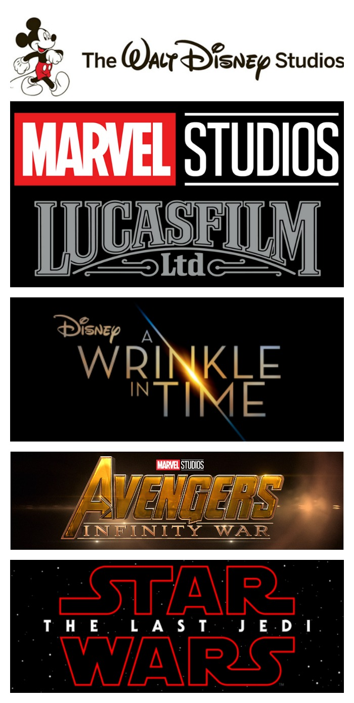 disney lucas film Since 2002, lucasfilm has actually hosted official star wars fan film awards,  offering recognition and prizes to fans who make their own.
