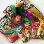 Hartz Expands Popular Delectables Lickable Treat Line for Cats