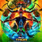Marvel Studios' THOR: RAGNAROK – New Teaser Trailer & Poster #ThorRagnarok