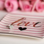 How to Make Your Custom Engagement Ring Truly Unique