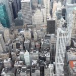 3 Apps to Use When Traveling to NYC and Abroad
