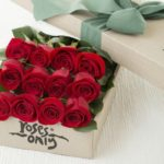 Roses Only UK Spreads Smiles, Love, and Happiness with Beautiful Roses