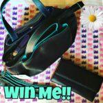 Win mywalit Handbag and Wallet! $500 arv