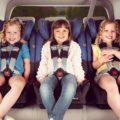Enter to Win a Diono Radian RXT Car Seat