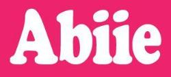 Abiie logo