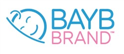 BayB Brand logo