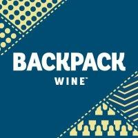 Backpack Wine logo