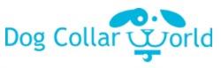 Dog Collar World logo