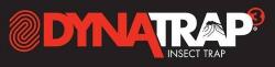 DynaTrap logo