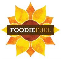 Foodie-Fuel-logo