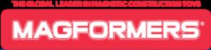 Magformers logo