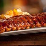 Save BIG on Montgomery Inn Summer Barbecue Bonanza Special #MontgomeryInn