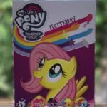 My Little Pony – Friendship is Magic: Fluttershy on DVD September 12th!