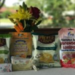 Healthy Back to School Snacks and Products from #ManukaHealth and #ShopPRI #SnackToSchool