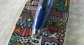 Sheaffer Pens Perfect Pens for Back to School #B2S17