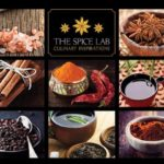 The Spice Lab Offers Great Health and Wellness Gifts for Holiday Season #FALChristmas17 #MegaChristmas17