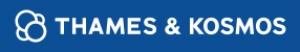 Thames and Kosmos logo