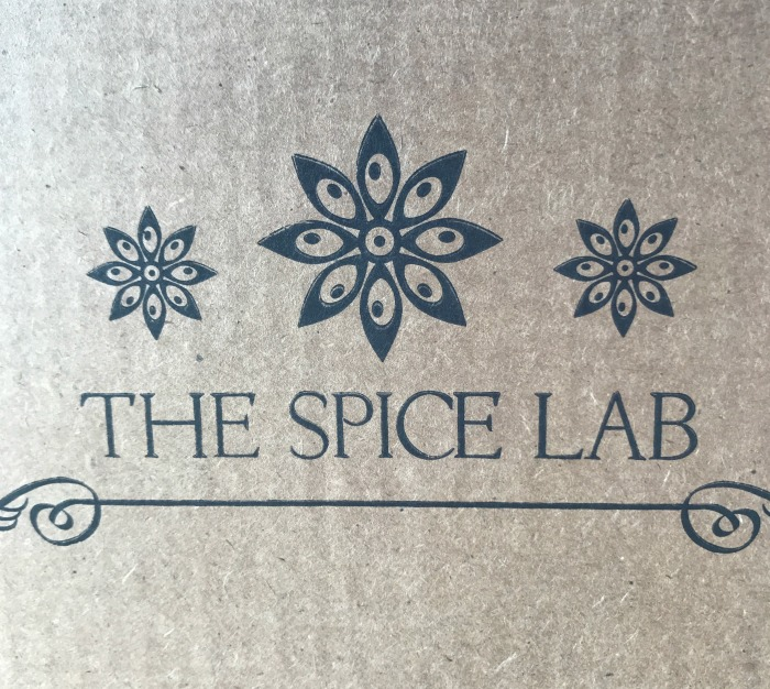 The Spice Lab Coupon & Promo Codes. 3 verified offers for December, Coupon Codes / Food & Grocery / The Spice Lab Coupons. Add to Your Favorites. There are 3 The Spice Lab discount codes for you to consider including 3 sales. Most popular now: The Spice Lab Gift Collections Starting at $