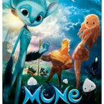 Enter to #Win 4 Tickets to See Mune: Guardian of the Moon #MuneGiveaway #Mrskking