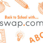 Swap.com Gives you Name Brands at Rock Bottom Prices #Review #MegaChristmas17