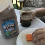 After School Must-Have For Kids #TriedAndTruMoo