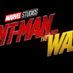 ANT-MAN AND THE WASP Sneak Peek! #AntManAndTheWasp