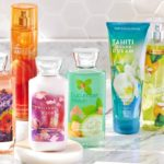 Bath and Body Works Promo Codes are Easy to Find on Dealspotr!