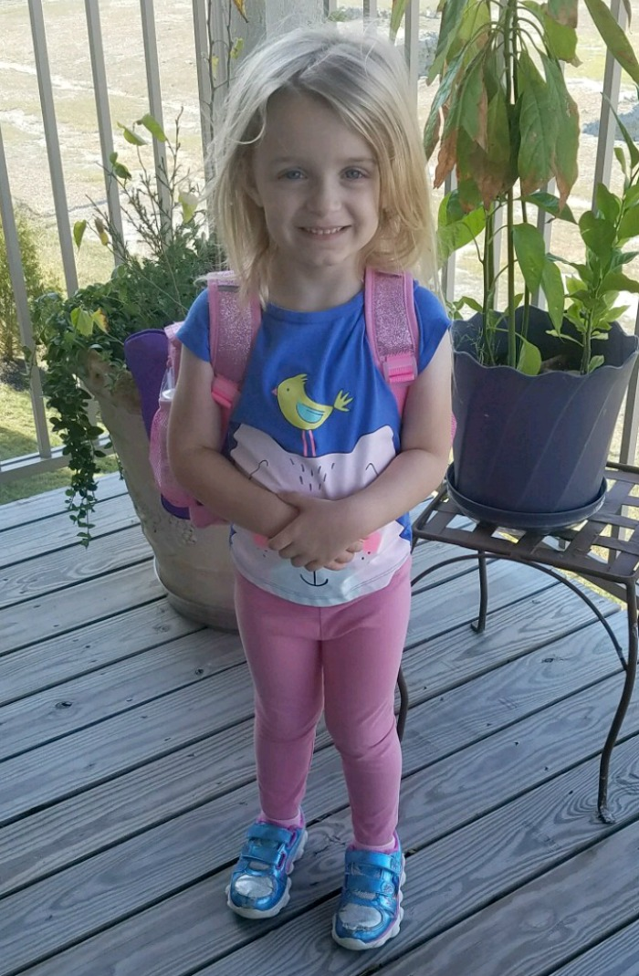 Bixbee Adds Fashion, Fun, and Ergonomics to Backpacks! #MegaChristmas2017