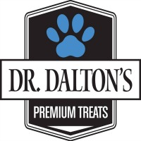 Dr. Dalton's logo
